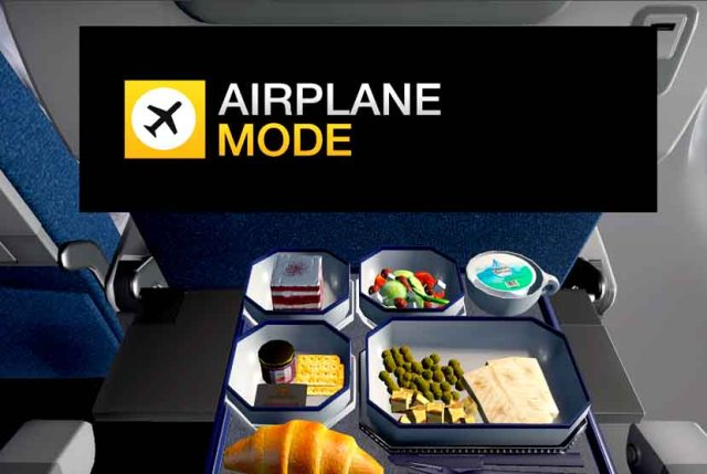 Airplane Mode Free Download Pre-Installed Repack-Games