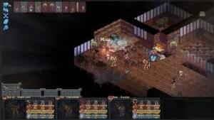 Bastard Bonds Free Download Repack-Games