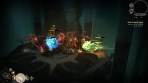 Blightbound Free Download Crack Repack-Games