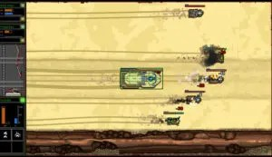 Convoy Free Download Crack Repack-Games