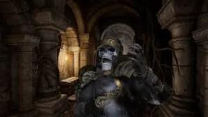 Dark Fantasy Warriors Free Download Repack-Games