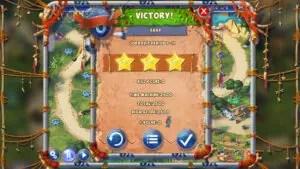 Day D Tower Rush Free Download Repack-Games