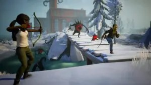 Drake Hollow Free Download Repack-Games