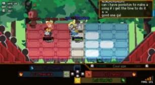 EndCycle VS Free Download Crack Repack-Games