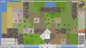 Epicinium Free Download Crack Repack-Games