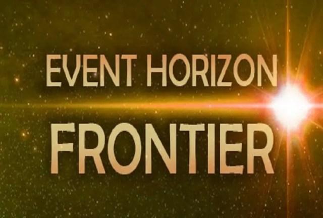 Event Horizon Frontier Repack-Games