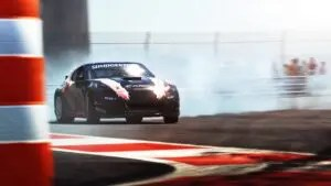 GRID Autosport Free Download Repack-Games