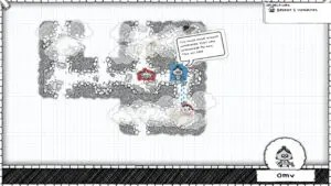 Guild of Dungeoneering Free Download Repack-Games