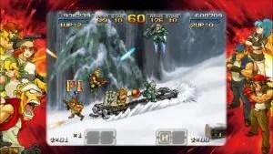 METAL SLUG XX Free Download Repack-Games