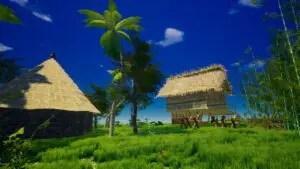 My Island Free Download Repack-Games