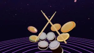 Paradiddle Free Download Repack-Games