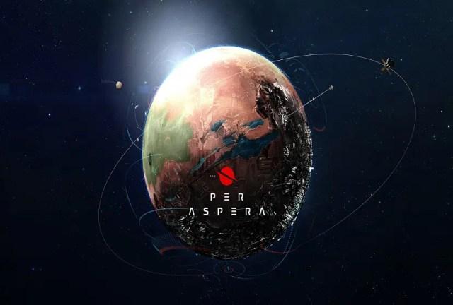 Per Aspera Repack-Games