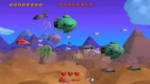 Platypus II Free Download Repack-Games
