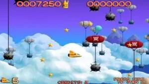Platypus Free Download Repack-Games