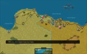 Strategic Command WWII War in Europe Free Download Crack Repack-Games
