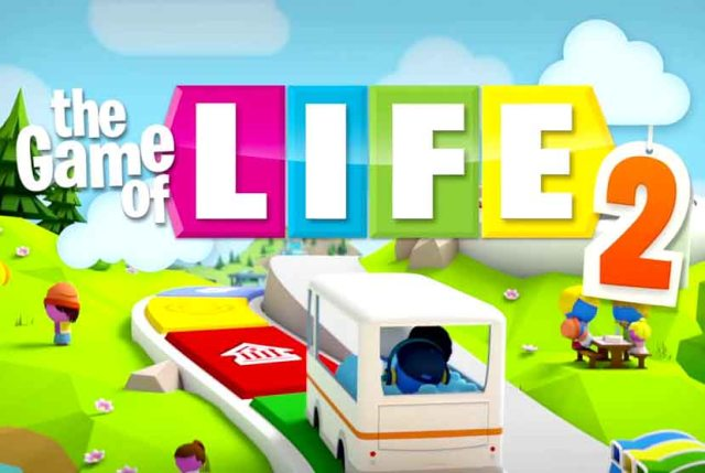 THE GAME OF LIFE 2 Free Download Torrent Repack-Games