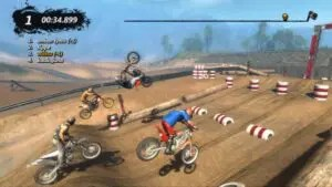 Trials Evolution Gold Edition Free Download Crack Repack-Games