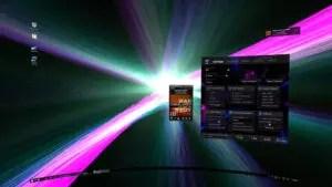 Virtual Desktop Free Download Repack-Games