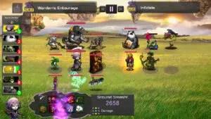Soul Reaper Free Download Repack-Games