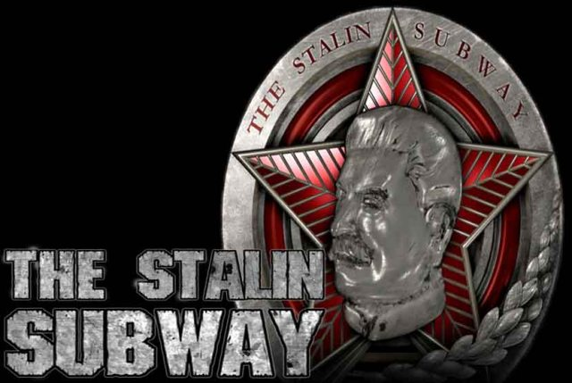 The Stalin Subway Free Download Torrent Repack-Games