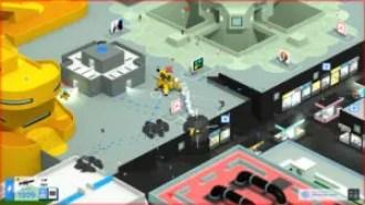 Tokyo 42 Free Download Repack-Games