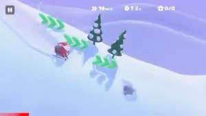 Winter Sleigh Free Download Crack Repack-Games