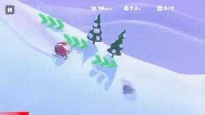 Winter Sleigh Free Download Crack Repack-Games