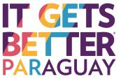 It gets better Paraguay