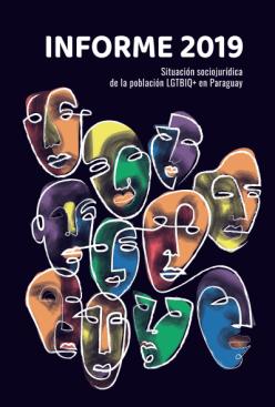 portada informe 2019