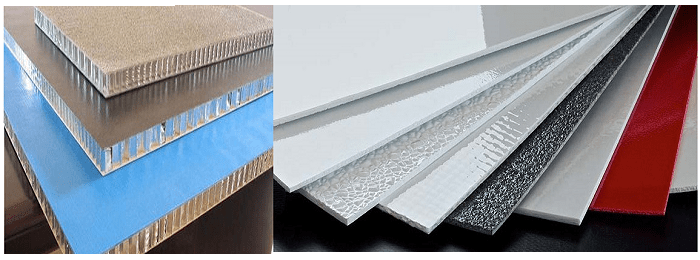 how to paint frp panels easy steps