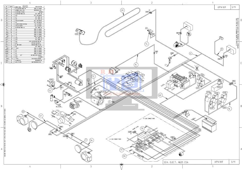 Product Code MF 0001