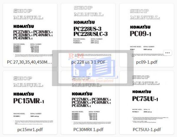 Product Code FSC 0009