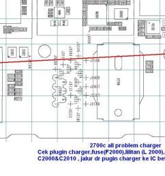 circuit diagram nokia charger schematic diagramcircuit diagram nokia charger best wiring library nokia 8 1 circuit [ 1351 x 591 Pixel ]