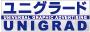 ユニグラード株式会社