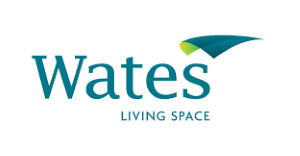wates living group