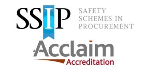 ssip-acclaim logo 02