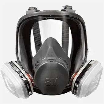 3M--Full-Facepiece-Spray-Paint-Respirator
