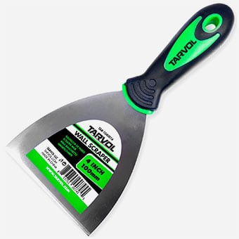 4-inch-Putty-Knife-Paint-&-Wall-Scraper