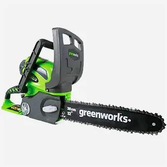 Greenworks-12-Inch-40V-Cordless-Chainsaw