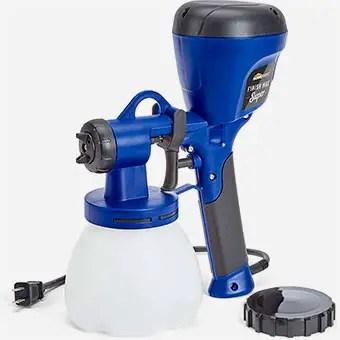 HomeRight-Extra-Power-Paint-Sprayer