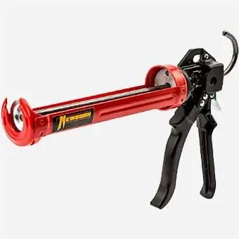 Newborn-Rod-Revolving-Frame-Caulking-Gun