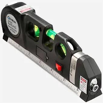 Qooltek-Multipurpose-Laser-Level