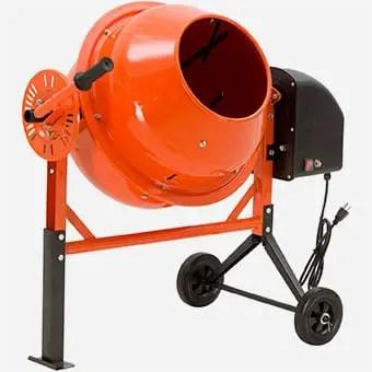 SUNCOO-Electric-Cement-Mixer-Portable-Barrow-Machine