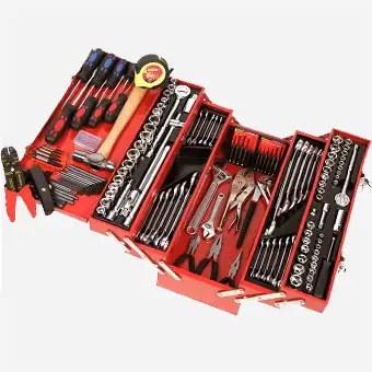 Supatool-Tool-Set-&-Cantilever-Tool-Box