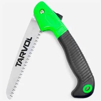 Tarvol-Folding-Hand-Saw