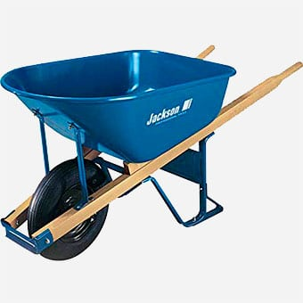 The-Ames-Companies-Jackson-Steel-Contractor-Wheelbarrow