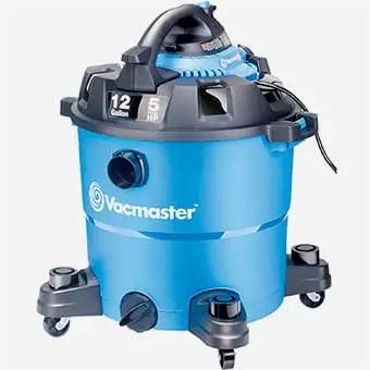 Vacmaster-Wet-Dry-Shop-Vacuum