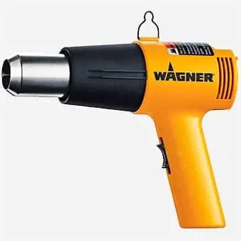 Wagner-Spraytech-Heat-Gun-2-Temp