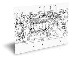 Alfa Romeo GT Workshop Service Repair Manual