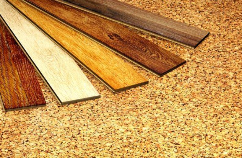 Cork Flooring; The Premium Choice In Urban Architecture: The Pros And Cons.
